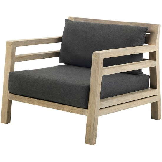 ETHIMO COSTES LOUNGE ARMCHAIR