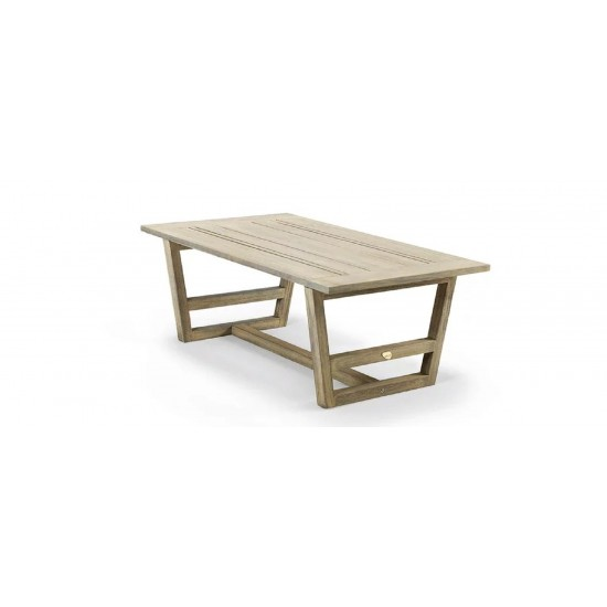 ETHIMO COSTES COFFEE TABLE XL