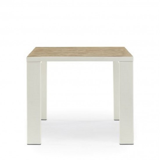 ETHIMO ESEDRA SQUARE TABLE
