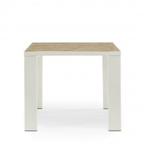 ETHIMO ESEDRA SQUARE TABLE
