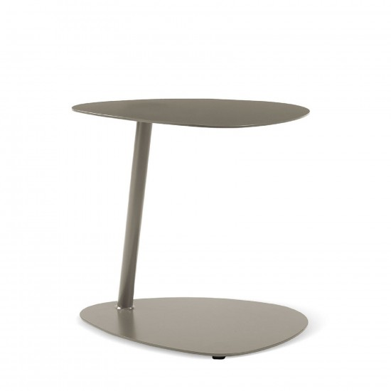 ETHIMO SMART SIDE TABLE