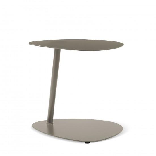 ETHIMO SMART SIDE TABLE