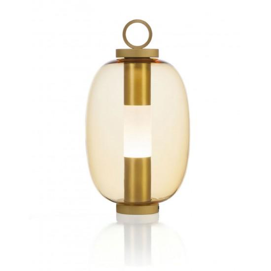 ETHIMO LUCERNA LAMP