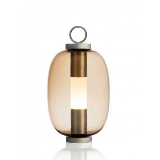 ETHIMO LUCERNA LAMPADA