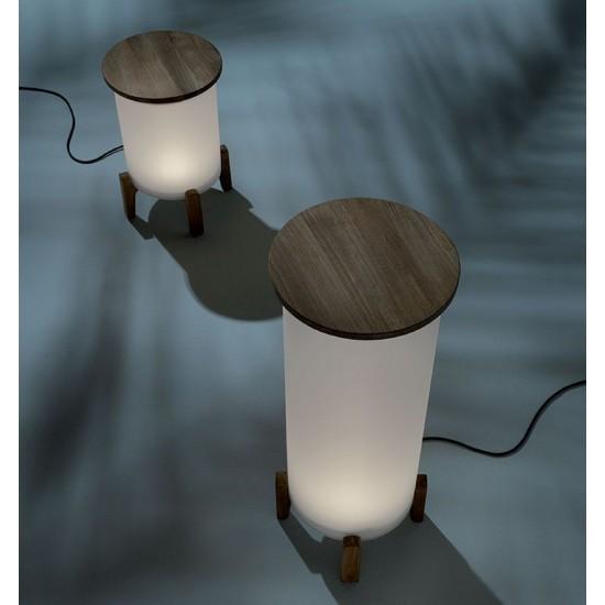 ETHIMO SHAKE XL LAMP