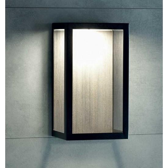 ETHIMO CARRÈ WALL LAMP