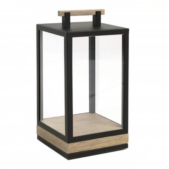 ETHIMO CARRÈ TABLE LAMP