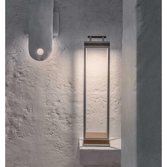 ETHIMO CARRÈ XL FLOOR LAMP