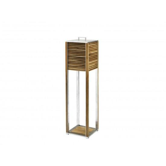 ETHIMO GINGER XL FLOOR LAMP