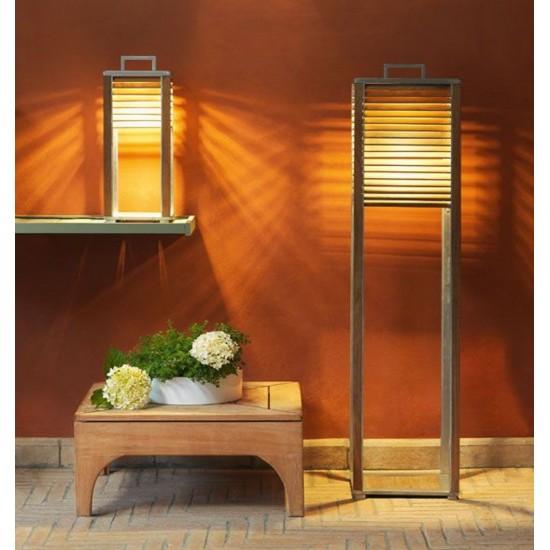 ETHIMO GINGER WALL LAMP