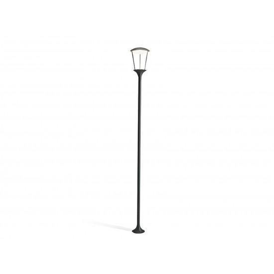 ETHIMO PHAROS LAMP
