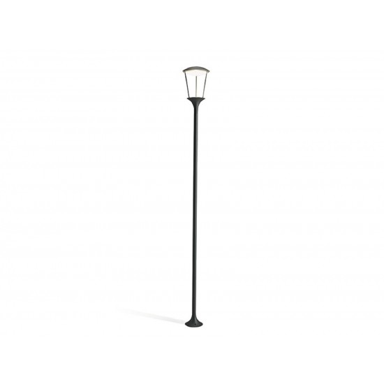 ETHIMO PHAROS LAMPADA