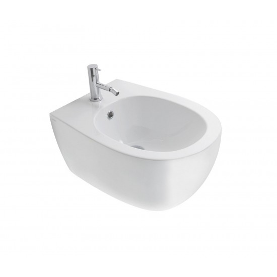 GLOBO 4ALL WALL-HUNG BIDET