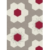 BISAZZA WOOD FLORAL SPICY