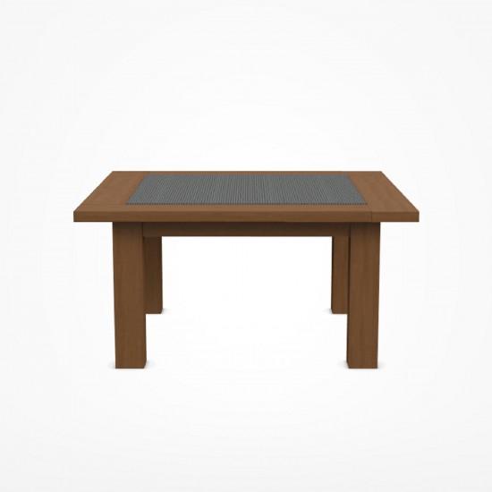 GERVASONI INOUT COFFEE TABLE