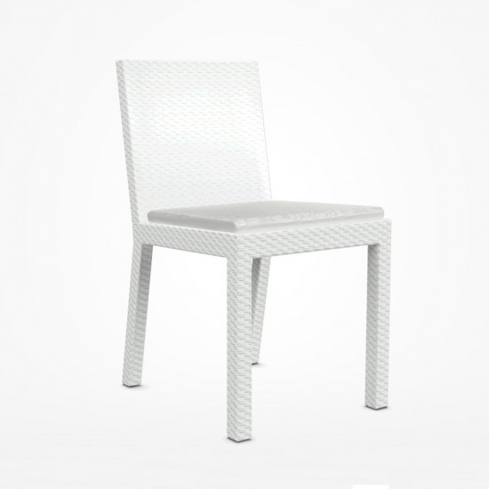 GERVASONI INOUT CHAIR