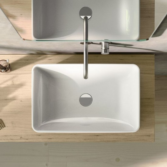 CATALANO GREEN WASHBASIN 50