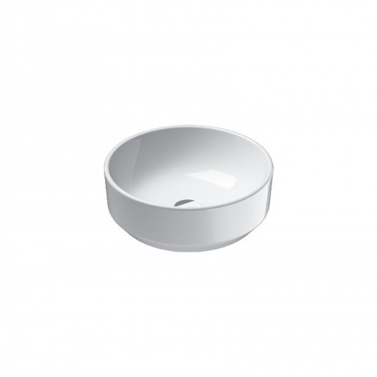 CATALANO GREEN WASHBASIN 42