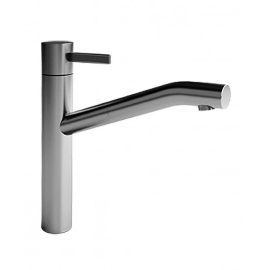 FANTINI ABOUTWATER AF/21 MIXER CUCINA