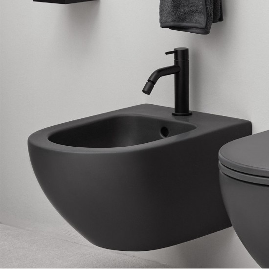 CIELO ENJOY WALL-HUNG BIDET