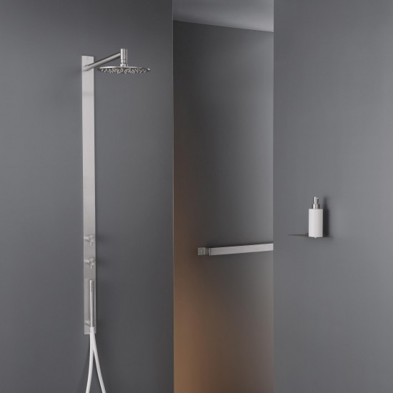 CEADESIGN GRADI SHOWER COLUMN