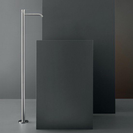 CEADESIGN INNOVO MIX LAVABO