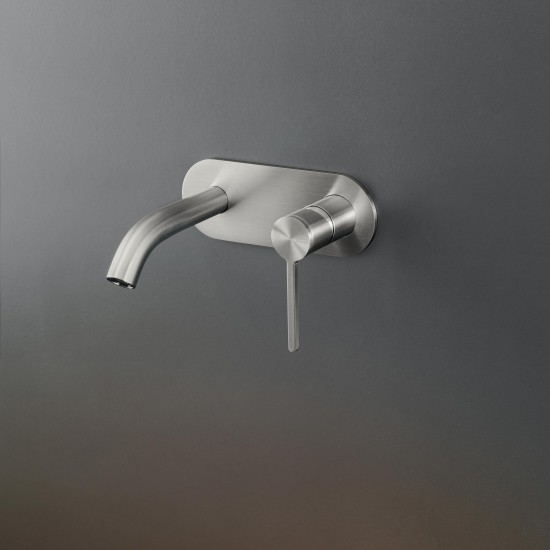 CEADESIGN INNOVO MIX LAVABO A PARETE