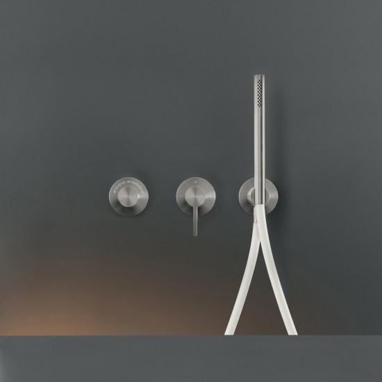 CEADESIGN INNOVO BATH-SHOWER MIXER