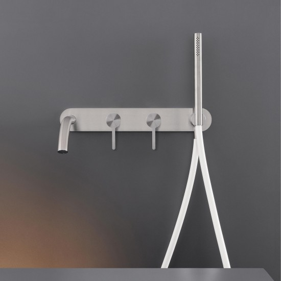 CEADESIGN INNOVO BATHTUB MIXER