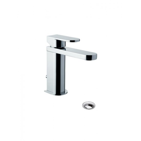 BELLOSTA BABY S 7205 Single Lever Mixed for Sink