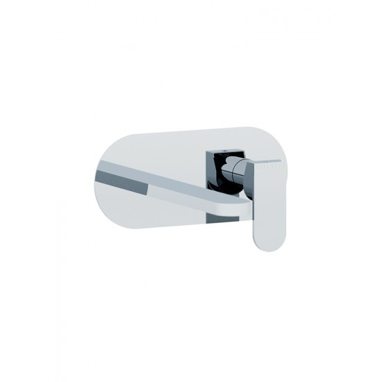 BELLOSTA BABY S WALL MOUNTED BASIN MIXER