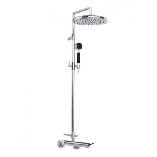 BELLOSTA BELLINI SHOWER COLUMN
