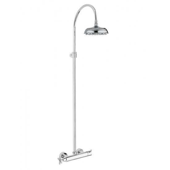 BELLOSTA LIFE SHOWER COLUMN