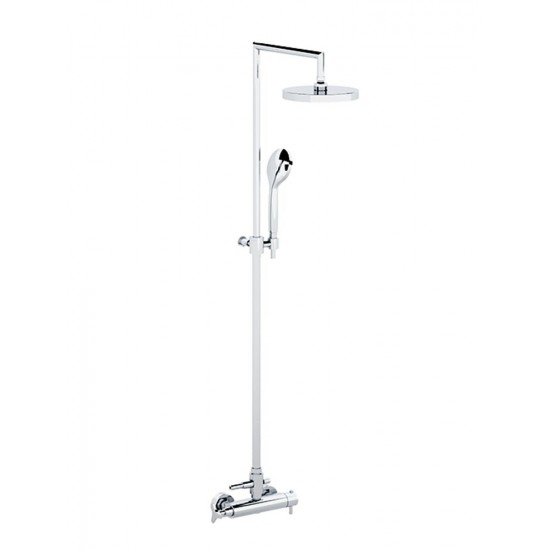 BELLOSTA ELITE SHOWER COLUMN
