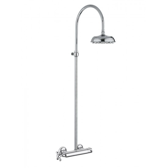 BELLOSTA CHARLOTTE SHOWER COLUMN