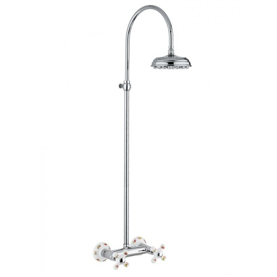 BELLOSTA JOCONDE SHOWER COLUMN