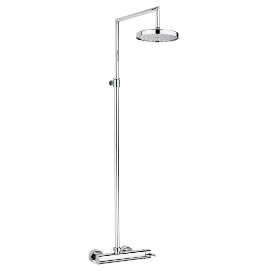 BELLOSTA N-JOY SHOWER COLUMN