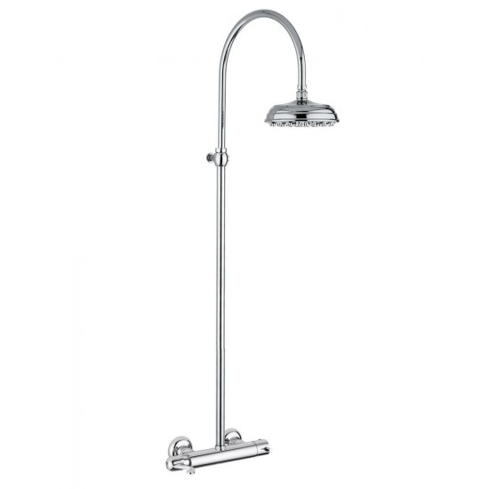 BELLOSTA PASCAL SHOWER COLUMN