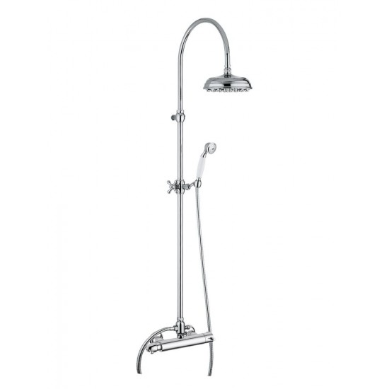 BELLOSTA NOEL SHOWER COLUMN