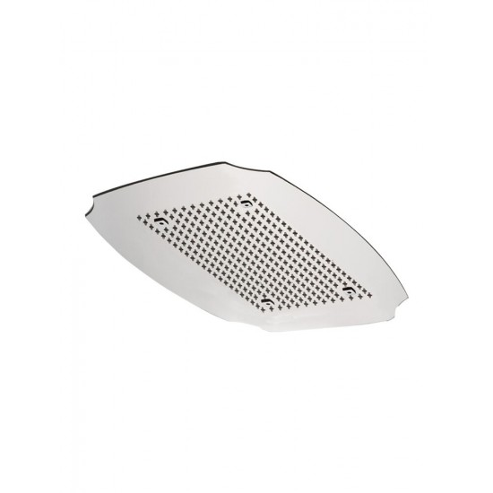 BELLOSTA REVIVRE ESSENCE SHOWER HEAD