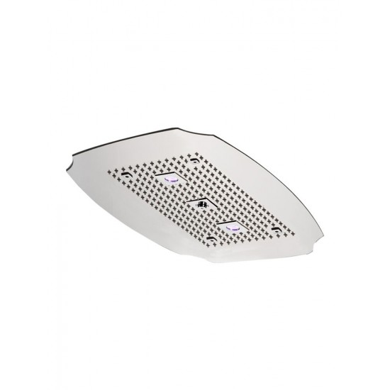 BELLOSTA REVIVRE COULEURS SHOWER HEAD
