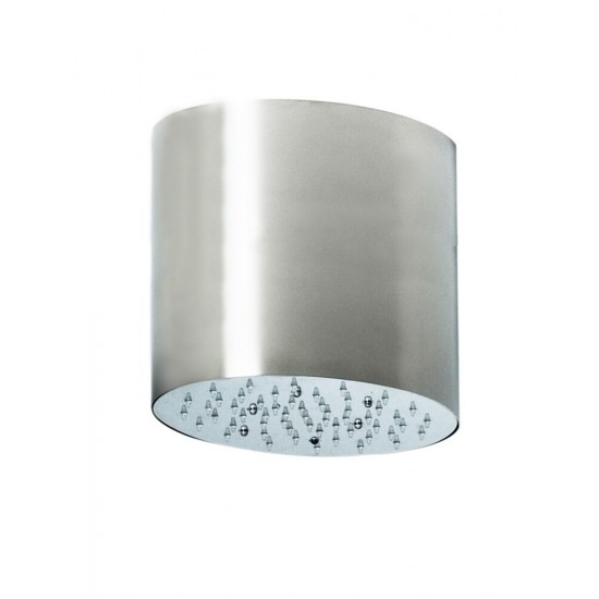 BELLOSTA REVIVRE ETOILE SHOWER HEAD