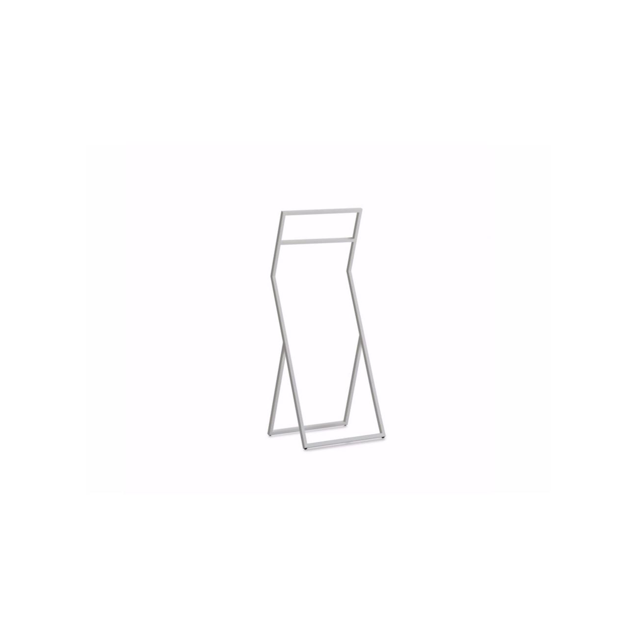 ARCOM DRESS-UP  Freestanding towel hanger
