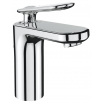 GROHE VERIS SINGLE LEVER MIXER FOR SINK M