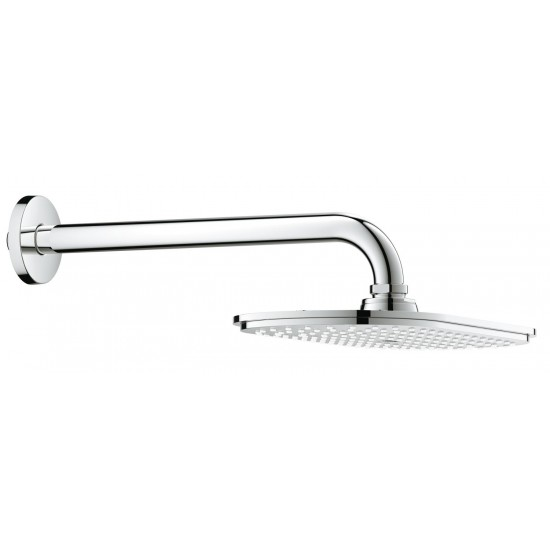 GROHE VERIS Head shower set RAINSHOWER 300