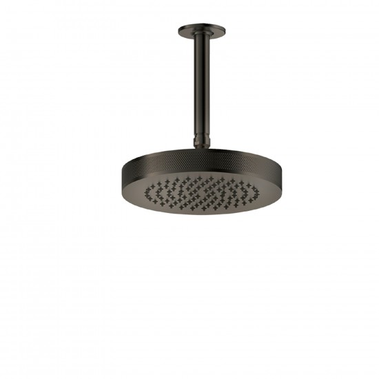 GESSI INCISO CEILING MOUNTED SHOWER HEAD
