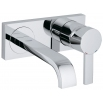 GROHE ALLURE 2-hole basin 172MM