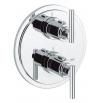 GROHE ATRIO J Thermostatic shower mixer