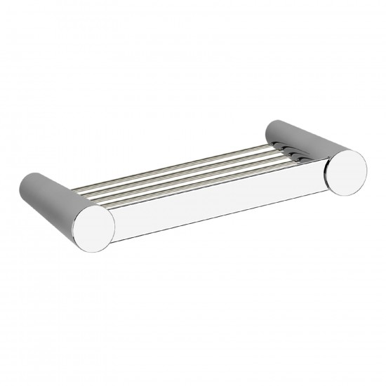 GESSI CONO SHELF