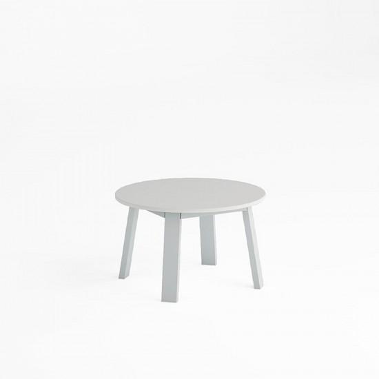 GANDIA BLASCO TIMELESS CHAISELONGUE TABLE